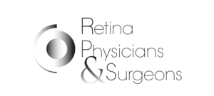 Retina Physicians and Surgeons