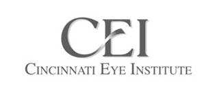 Cincinnati Eye Institute