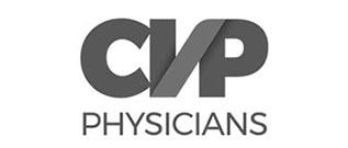 CVP Physicians