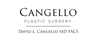 Cangello Plastic Surgery