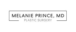 Melanie Prince, MD