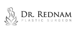 Dr. Rednam