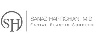 Sanaz Harirchian, MD